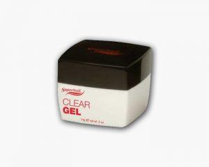 SN Clear Gel 14gr