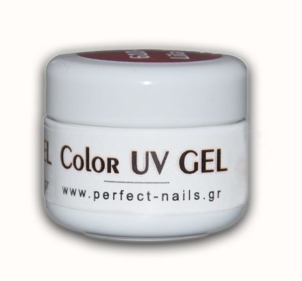 color-gel-uv-11