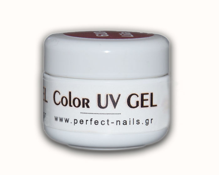 color-gel-uv-11