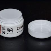color-gel-uv-3