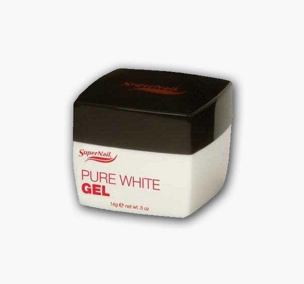 esn-pure-white-gel14