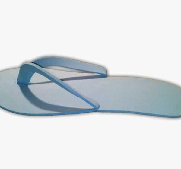 pantofla-pentikiour