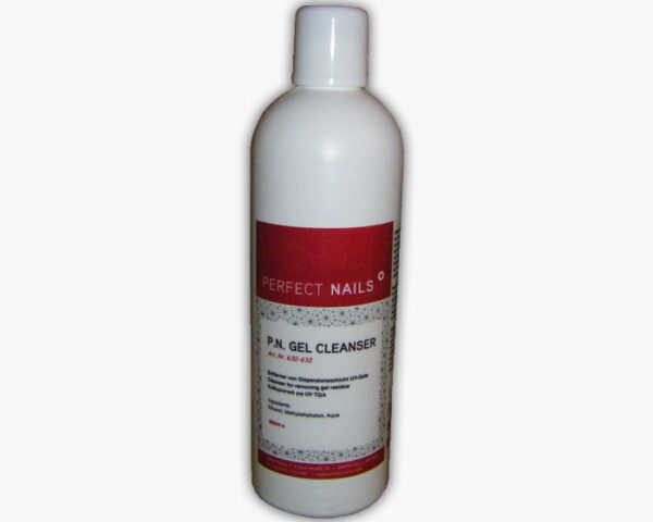 pn_cleanser500