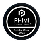 "Builder ""Clear"" 50gr"