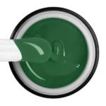 "Farbgel ""Green"" 1"