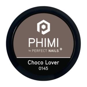 """Farbgel """"Choco Lover"""""""