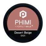 """Farbgel """"Desert Beige"""" 2"""