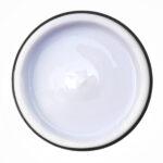 Soft White 50gr